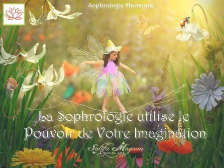 sophro imagination